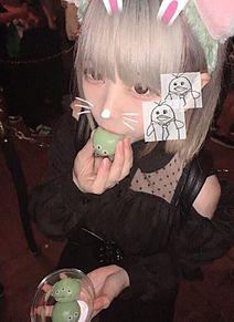 女の子の画像(ジャニオタに関連した画像)