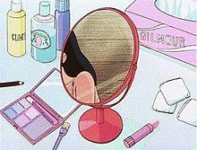 💄💅の画像(Makeupに関連した画像)