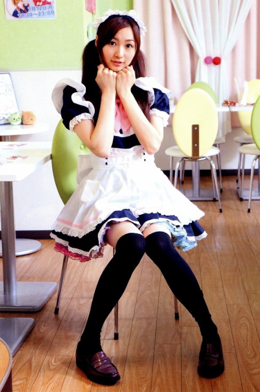 戸松遥の画像 p1_37