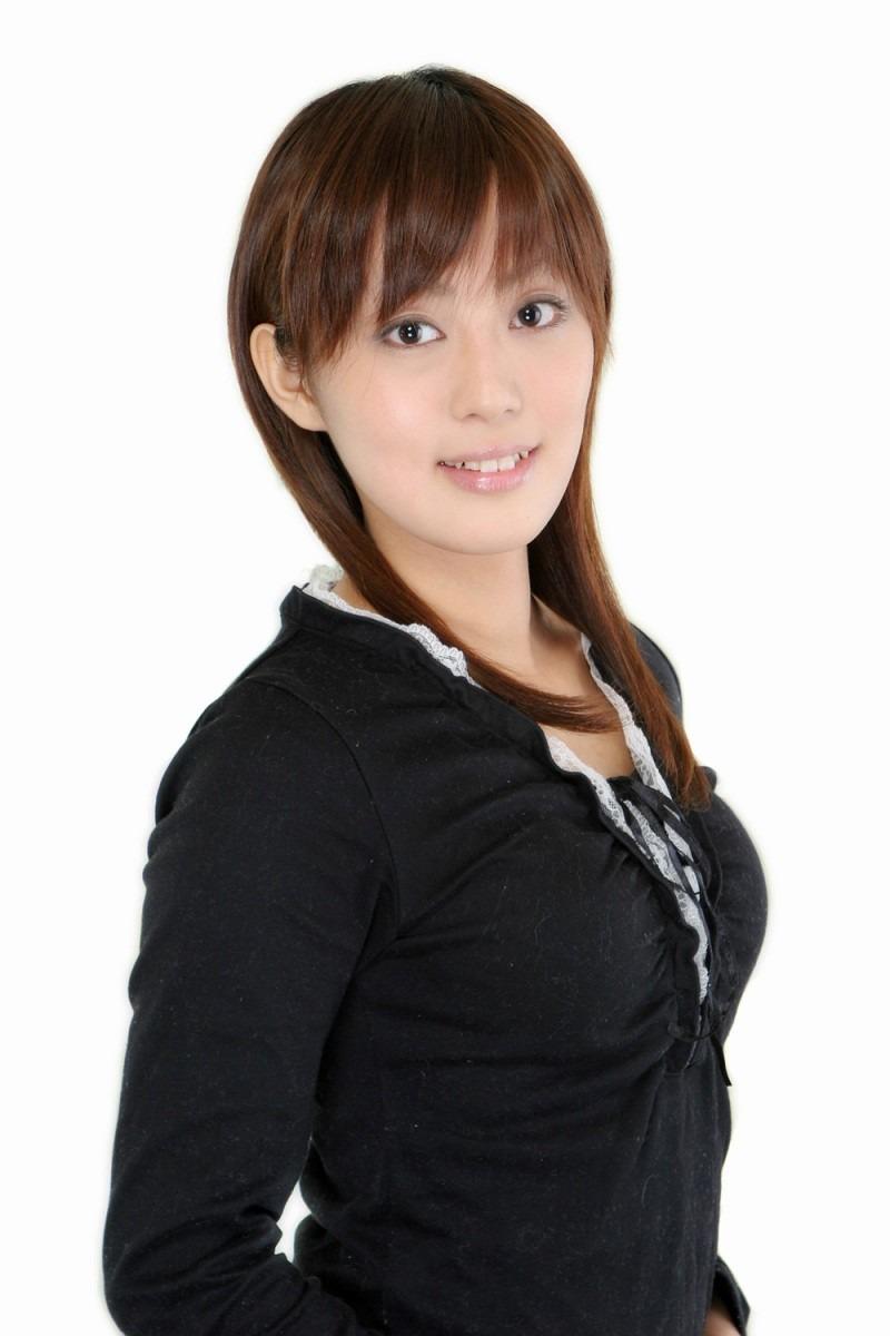 日笠陽子の画像 p1_16