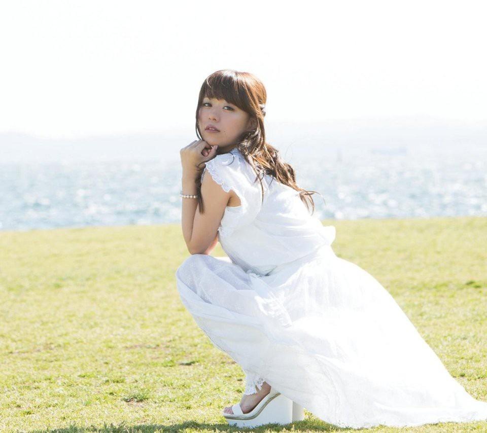 井口裕香の画像 p1_24