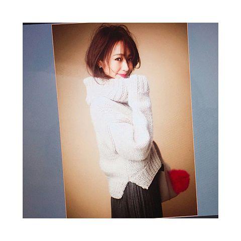 前田希美の画像(プリ画像)