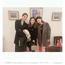 宮澤佐江、大島優子、秋元才加の画像(AKBグループに関連した画像)