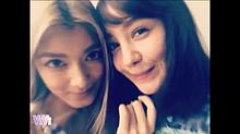 ローラ&レイナの画像(プリ画像)