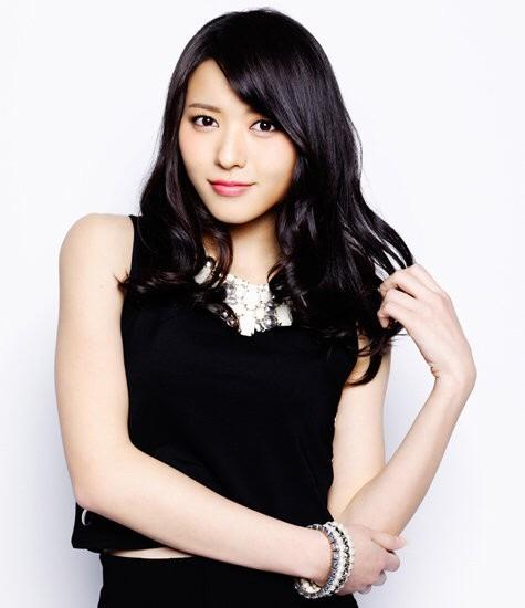 矢島舞美の画像 p1_26