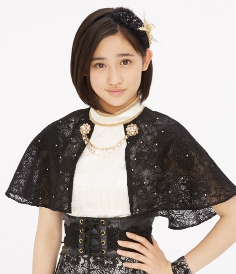 佐々木莉佳子の画像 p1_34