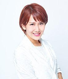 ℃-ute 岡井千聖の画像(プリ画像)