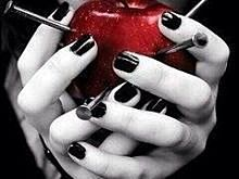 素材の画像(#りんごに関連した画像)