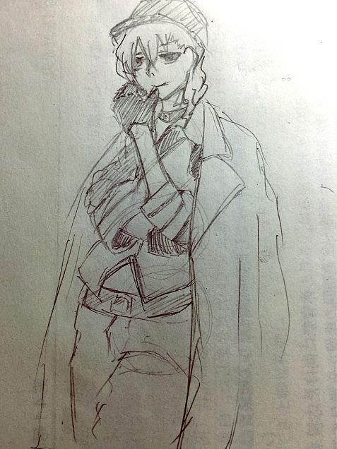 ちゅーや!!の画像(プリ画像)