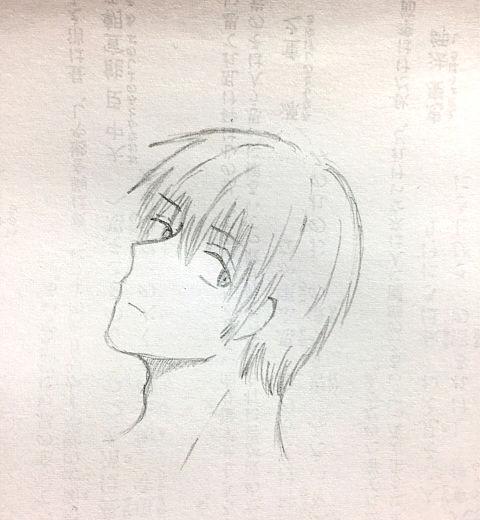 沖田総悟!!の画像(プリ画像)