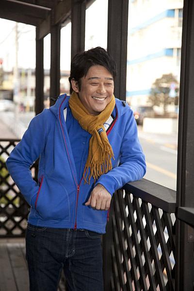 坂上忍さんの画像 プリ画像
