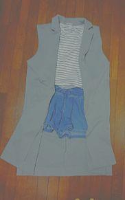 お洋服の画像(プリ画像)