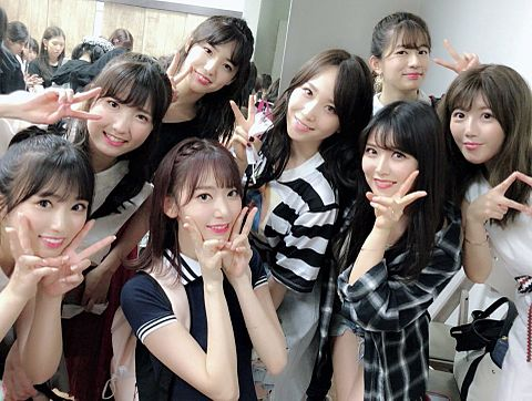 PRODUCE48の画像(プリ画像)