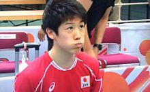 石川選手やばい プリ画像