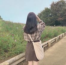 💚💚💚の画像(韓国女子に関連した画像)