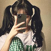 エモいの画像(#黒髪に関連した画像)