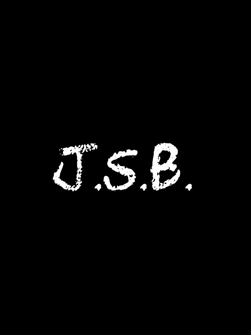 J S B 壁紙 完全無料画像検索のプリ画像 Bygmo