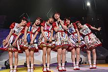 SHAKARIKI SPRING TOUR 2018の画像(Springに関連した画像)