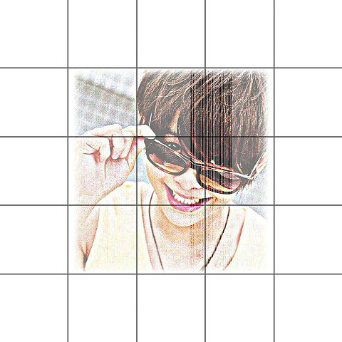 ダイ チ ャ ン ✡。:*の画像(プリ画像)