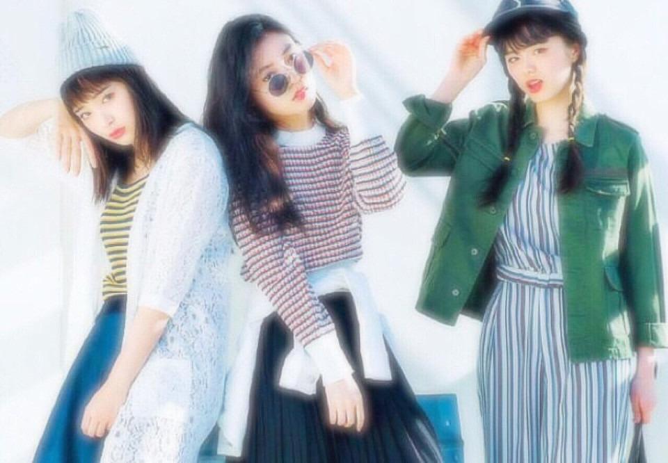 紺野彩夏の画像 p1_30