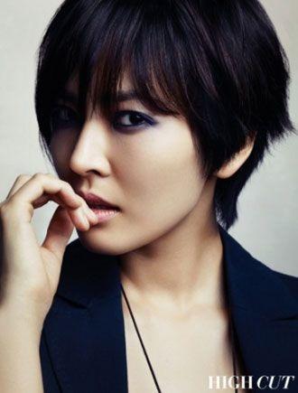 キム・ソヨン (1980年生の女優)の画像 p1_14