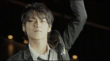 # 錦戸亮の画像(8uppersに関連した画像)