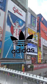 大阪!!!!!の画像(大阪に関連した画像)