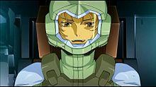 リボンズ・アルマークの画像(機動戦士ガンダム00に関連した画像)