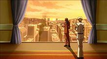 リボンズ&アレハンドロの画像(機動戦士ガンダム00に関連した画像)