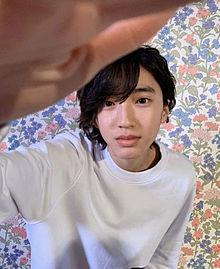 ♡の画像(#長尾謙社に関連した画像)