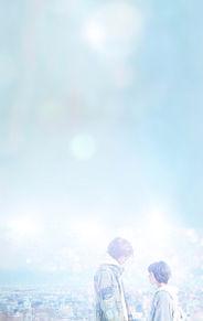 黒島結菜 壁紙の画像19点|完全無料画像検索のプリ画像💓byGMO