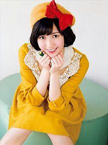 AKB48 渡辺麻友 まゆゆ プリ画像