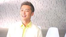 大阪LOVERの画像(LOVERに関連した画像)