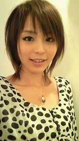 平野綾  プリ画像