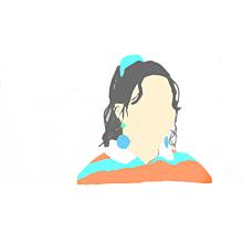 可愛い 名前 イラストの画像219点完全無料画像検索のプリ画像bygmo