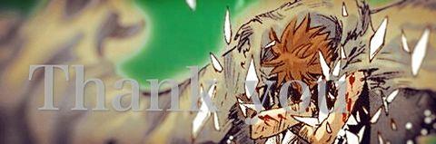 ツバサクロニクルの画像(プリ画像)