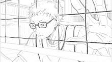 Sayakaさんリクエスト!の画像(プリ画像)