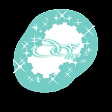 歯車(サイン)の画像(あんスタに関連した画像)
