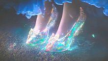 シンデレラ👸🏼👠🕛の画像(靴に関連した画像)