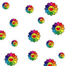 韓国の画像(かわいい 素材 花に関連した画像)