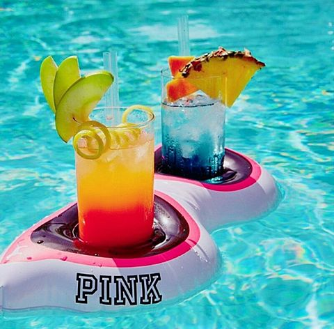 PINK の画像(プリ画像)