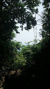 沖縄にあるパワースポットらしいです。の画像(パワースポットに関連した画像)
