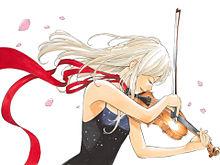 かをちゃん🌸の画像(ヴァイオリンに関連した画像)