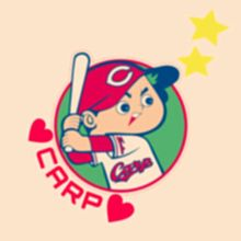 richa☆さんリクエストの画像(プリ画像)