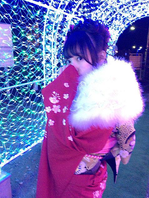 渡辺梨加の画像 p1_27