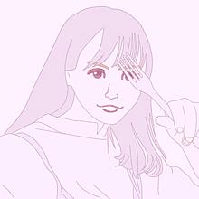 岩田剛典の画像(jsbに関連した画像)