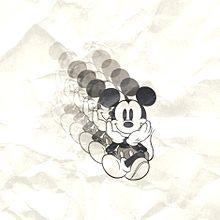 ミッキーの画像(ミッキーに関連した画像)