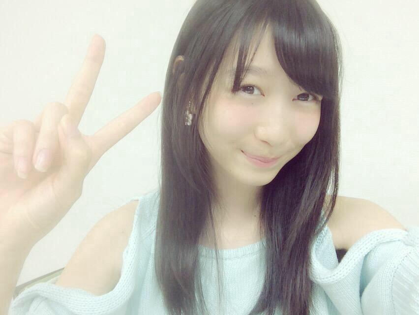 岡本夏美の画像 p1_28