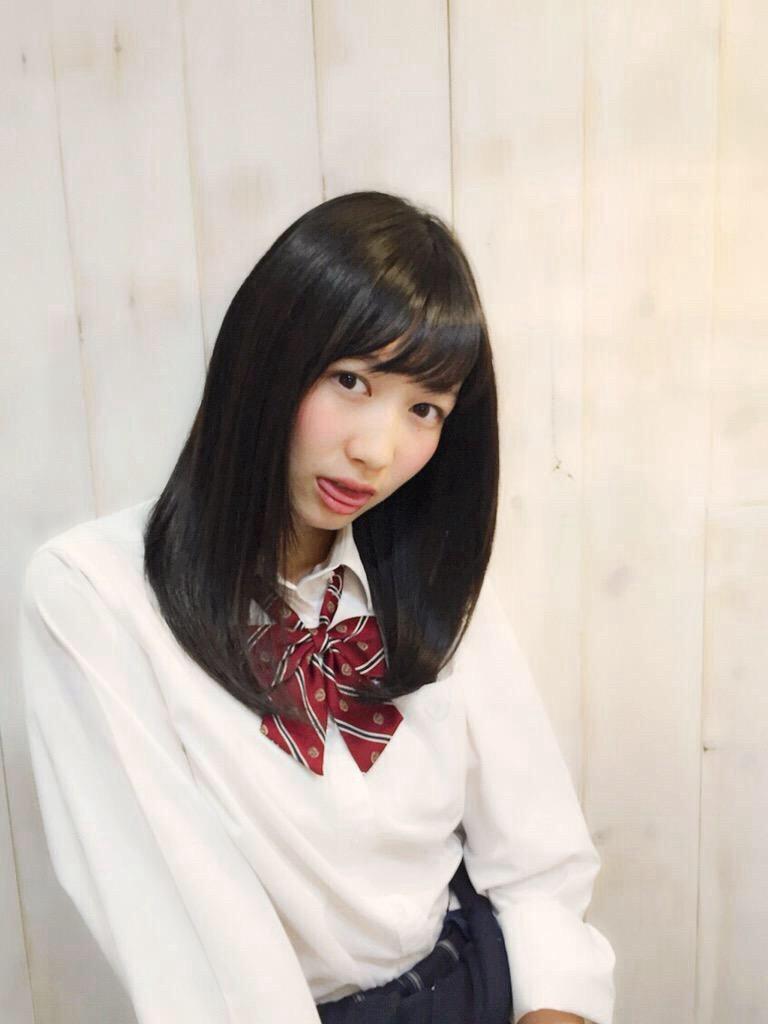 岡本夏美の画像 p1_4