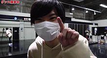 ぽきさん♥の画像(ポッキーさんに関連した画像)